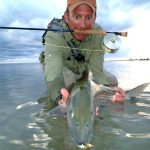 Bahamas Fly Fishing Cost