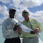 Bahamas Fly Fishing Guides