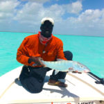 Bahamas Fly Fishing Guide