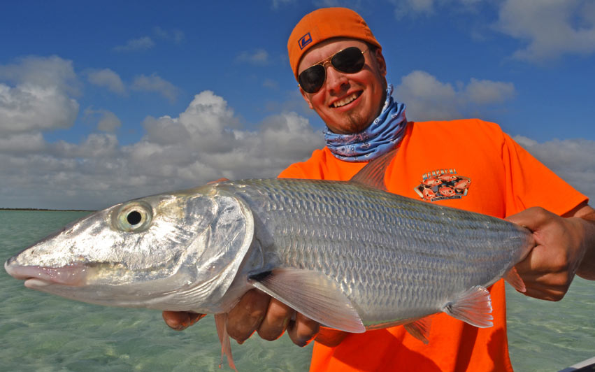 bahamas-fly-fishing-lodge